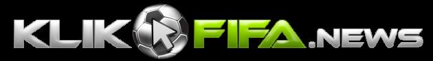 klikfifa.news